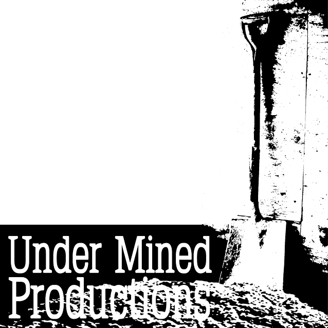Under Mined Productions